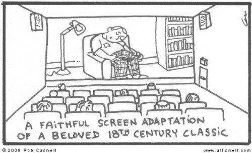 adaptation_600