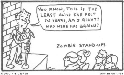 zombiecomic_600
