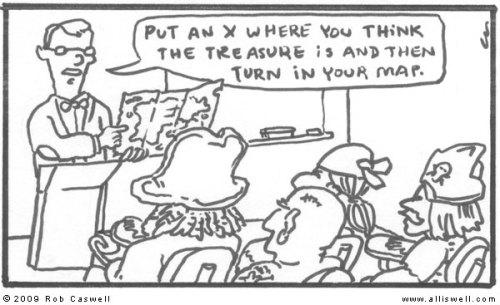treasure_600