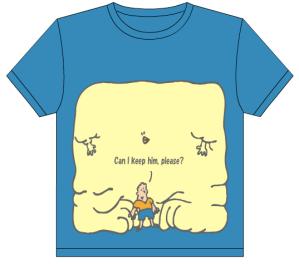 chicken_shirt